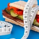 Кето-диета – похудение за счет жирной пищи
