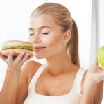 Как избегать переедания