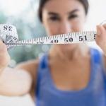 4 лучших способа сбросить лишний вес