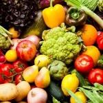 Вместо отрицательных калорий лучше говорить о продуктах с отрицательным энергетическим балансом.