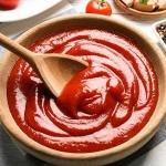 Как выбирать томатную пасту