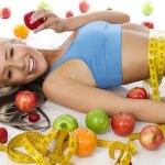 Избегать ли фруктов из-за содержания в них сахара?