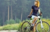 Как ездить на велосипеде, чтобы похудеть?