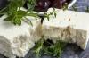 Сыр положительно влияет на чувствительность к инсулину
