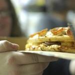 Обработанная пища стимулирует аппетит больше