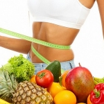 Ложный совет от диетологов
