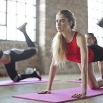 Хотите похудеть? Убедитесь, что вы здоровы. Избыток килограммов бывает следствием конкретного заболевания