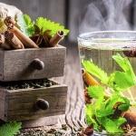 Согласно науке, чай не нуждается в сахаре для хорошего вкуса