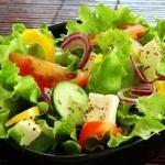 Эта диета продлевает жизнь и защищает от хронических заболеваний. Ее секрет — волокно
