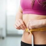 Уменьшение жира. Слишком низкий уровень угрожает здоровью