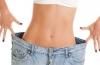 Похудение без диеты и упражнений. Что и как пить, чтобы похудеть?
