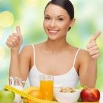 Как избежать эффекта йо-йо после низкокалорийной диеты?