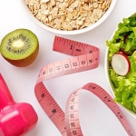Зональная диета — в чем ее успех?
