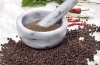 Пиперин для похудения — как это работает? Кто не должен использовать это?