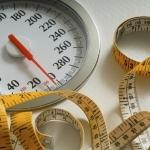 5 продуктов для похудения, которые увеличивают вес