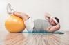 Всегда ли избыточный вес и ожирение являются причиной большого количества калорий в рационе?