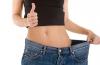 Хотите похудеть и остаться здоровым? 3 мудрых совета