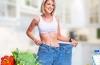 Как обмануть диету и при этом сбросить лишние килограммы?
