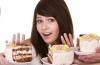Может быть, вашему организму нужен хром, а не сахар. Как эффективно заменить сладости?