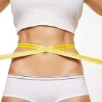 Как похудеть случайно? Без диеты и спортзала