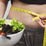 Как потерять последние, устойчивые 5 кг?