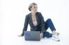 Похудение в корпорации: что должна есть занятая деловая женщина?