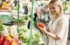 Аутоиммунный протокол — диета полезна не только с Хасимото