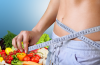 Худшие побочные эффекты трех популярных диет