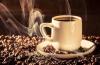 Кофе для похудения: новые исследования