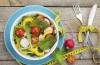 800 калорий в день или «диета последнего шанса»