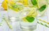 Лимонная диета — это детокс, способствующий похудению?
