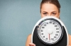 Вредные мифы о потере веса: вы должны перестать верить как можно скорее