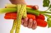 12 правил безопасного похудения. Вы потеряете килограммы без побочных эффектов
