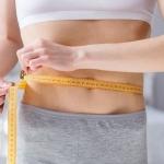 Почему некоторые люди не могут набрать вес?
