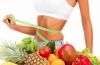 Что ответить, когда люди спрашивают о вашей диете?