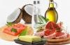 Врачи предостерегают от кетогенной диеты