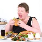 Дофамин и биологические часы против переедания и ожирения