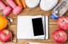 Диета Noom — прорыв в мире похудения?