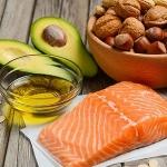 Кетогенная диета работает в краткосрочной перспективе