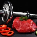Движение важнее диеты