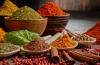 Лучшие специи для улучшения здоровья: есть они на вашей кухне?