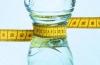 Сколько нужно пить воды для похудения? Как влияет вода на похудение?