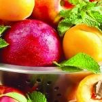 Вреден ли сахар из фруктов?