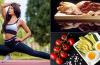 Вы на кетогенной диете? Вы можете испытывать симптомы гриппа