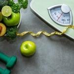 Позволит ли диета SIRT эффективно похудеть?