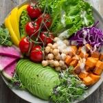Способствует ли Великий пост похудению?