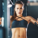 О том, как бег может стать нездоровой одержимостью