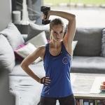 8 эффективных способов похудеть. Вам не нужна специальная диета!