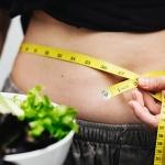 Хотите похудеть без упражнений? Ешьте эти блюда