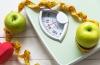Карантинная диета? Диетолог: это грозит эмоциональной и физической неудачей